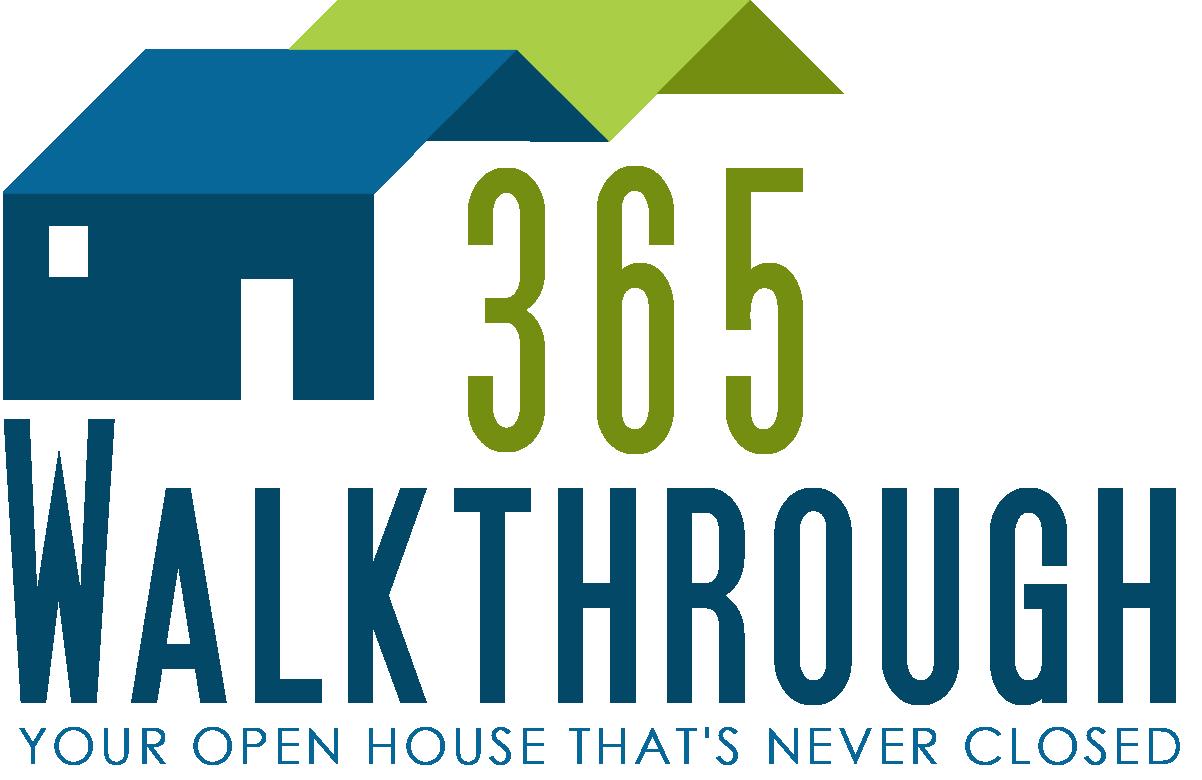 365Walkthrough.com